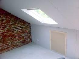 naturalight hobby floor l hobby room mister loft ladder