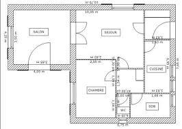 faire un plan de chambre en ligne merveilleux faire plan maison 3d gratuit en ligne 2 comment faire