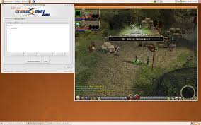 siege program dungeon siege 2 what runs codeweavers