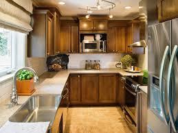 galley kitchen designs pictures kitchen design ideas recessed lighting design galley kitchen inspiration for a
