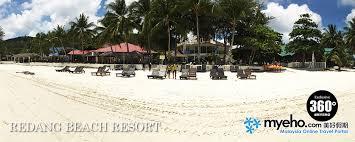 ideal resort map redang resort pulau redang island terengganu malaysia map