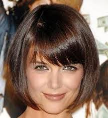 best short haircuts for long faces popular long hairstyle idea