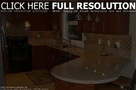 traditional backsplashes for kitchens kitchen best kitchen backsplash designs trends home design