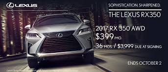 customer reviews on lexus rx 350 lexus dealer near albany lexus dealer in latham ny