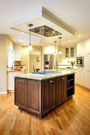 kitchen island vent vent kitchen island vents kitchen islands