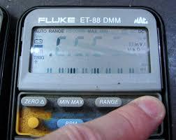 fluke 80 series faded lcd segments mr modemhead