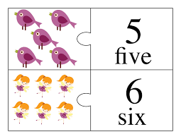 thanksgiving flash cards fairy and friends and vehicle counting flash cards and 2 part
