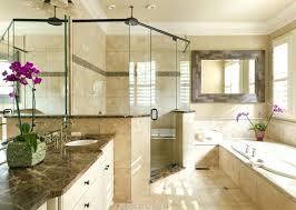 tile backsplash design tool brilliant kitchen tiles purple glass