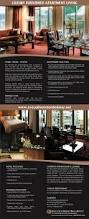 march 2013 executive hotels u0026 resorts