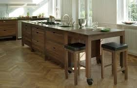 hansen living kitchens sustainable design coming to america