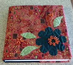 project book cover decoration 67 best concept on project book