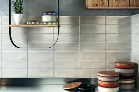 mosaic kitchen tiles for backsplash tiles luxdusta pearl tile beige mosaic kitchen tiles beige