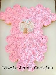best 25 baby shower cupcakes ideas on pinterest baby buggy