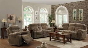 Reclining Sofas And Loveseats Reclining Sofas
