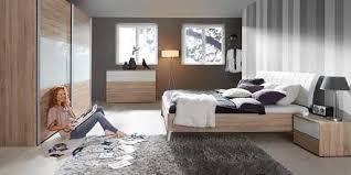 Nolte Bedroom Furniture Nolte Mobel Brands Midfurn Furniture Superstore
