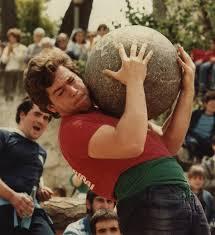lifting stone wikipedia