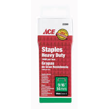 ace chainsaw lubricating oil 1 gal bottle ah38bc6p power
