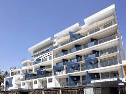 download architecture apartment design astana apartments com