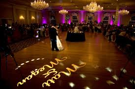 banquet halls in orange county wedding lighting honored occasions