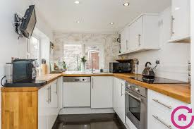 solid wood kitchen cabinets quedgeley portland square cheltenham move estate agents letting