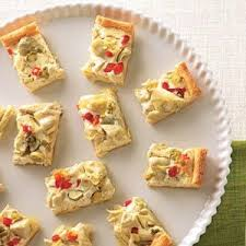 98 best horderves appetizers images on delicious