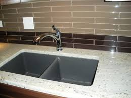 Modern Kitchen Sinks by Composite Granite Sinks How To Clean Composite Sinks Header Image