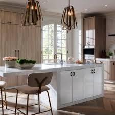 Stand Alone Kitchen Islands What Are Freestanding Kitchen Islands Angie U0027s List