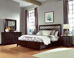 Skyline Tufted Headboard Skyline Furniture Tufted Wingback Bed King Headboard Premier Light