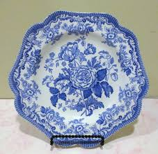 30 best decorative dishes images on blue rooms dishes