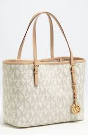 designer taschen outlet michael kors michael michael kors shoulder bag bedford bags