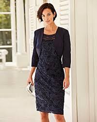 joanna hope blue dresses womens j d williams