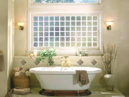 bathroom window ideas bathroom window coverings houzz healthrising co