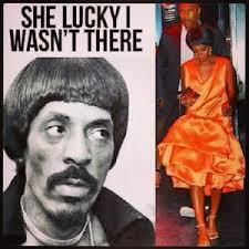 Ike Turner Memes - ike turner meme kappit
