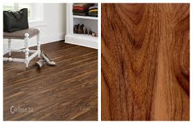 Laminate Or Vinyl Flooring Cortona 12 Distinctive Hardwood Floors The Mission Collection