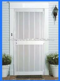 Safety Door Design Wooden Safety Door Design With Grill Wooden Safety Door Design