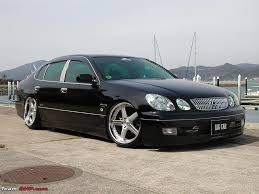 slammed lexus ls400 harry potter box office и d200 соответственно