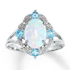blue wedding rings wedding rings wedding rings with blue idea wedding wedding