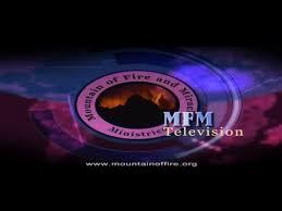 channel mfm