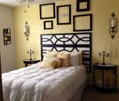 bedroom design fabulous kitchen accent wall bedroom hammock