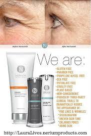 lexus amanda edad 60 best testimonios images on pinterest skincare 30 day and