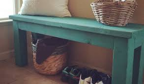 Small Hallway Bench by Bench Entryway Shoe Storage Awesome Hallway Shoe Bench Delight