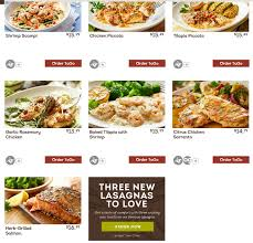 olive garden please serve healthier greener and more responsible meals