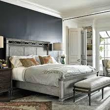 Colorado Bedroom Furniture Larrabees Furniture In Littleton Colorado Furniture Design Opens