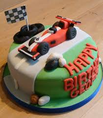 best 25 car birthday cakes ideas on pinterest cars theme cake