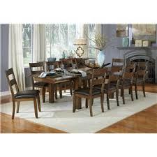 dining room furniture stuckey furniture mt pleasant bluffton