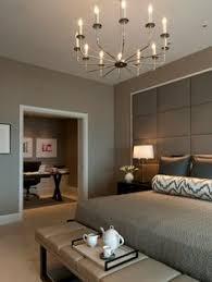 Luxurious Bedroom Design Ideas To Copy Next Season Home Decor - Interior design master bedrooms