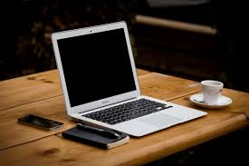 working at home with a neatdesk work at home product guide