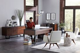 five tips for selecting the perfect office furniture bdi