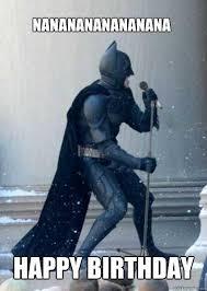Batman Birthday Meme - birthday batman blank template imgflip