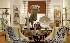 Home Good Stores Home Decor Stores 1000 Ideas About Home Decor Store On Pinterest